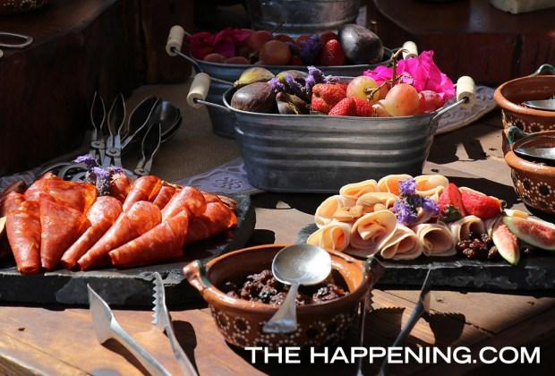 5 inolvidables experiencias gastronómicas que puedes vivir en el Hotel Rosewood San Miguel de Allende - a-sense-of-taste-rosewood-sma-8