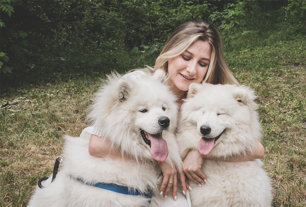 ¿Amas más a tu perro que a tu pareja? - amor-por-perros-3