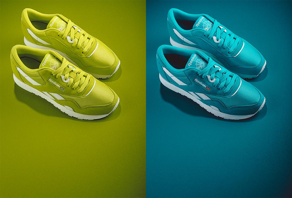 Estos tenis son el básico que necesitas para darle vida a tus outfits - classic-nylon-3