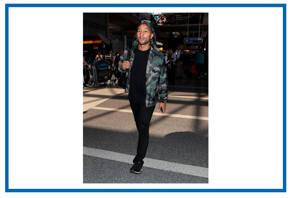 Los famosos te dicen cómo vestir de la mejor forma los jeans negros - como-usar-jeans-negros-1
