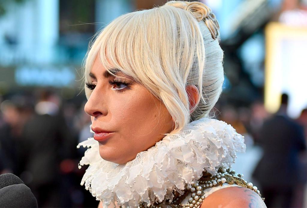 Conoce algunos de los objetos más caros y excéntricos de estas celebridades - cosas-celebridades-5