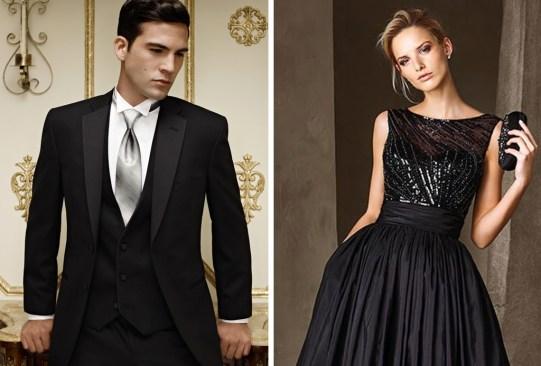 ¿Sabes realmente lo que significa cada Dress Code? - drees-code-etiqueta-rigurosa-300x203