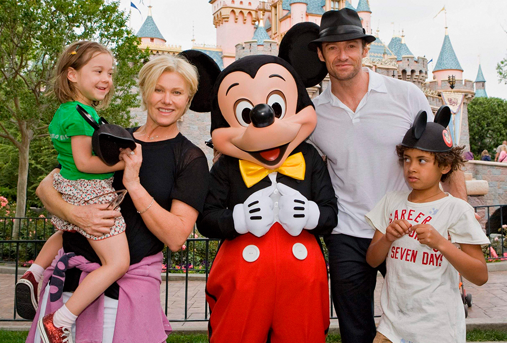 Estas celebridades tienen hijos adoptados y tal vez no lo sabías - famosos-hijos-adoptados-9
