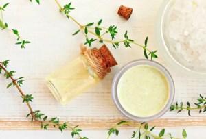 Aprovecha los beneficios de la aromaterapia con estos jabones corporales