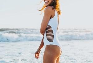 NUEVAS marcas de trajes de baño mexicanas que tienes que conocer para usar este verano