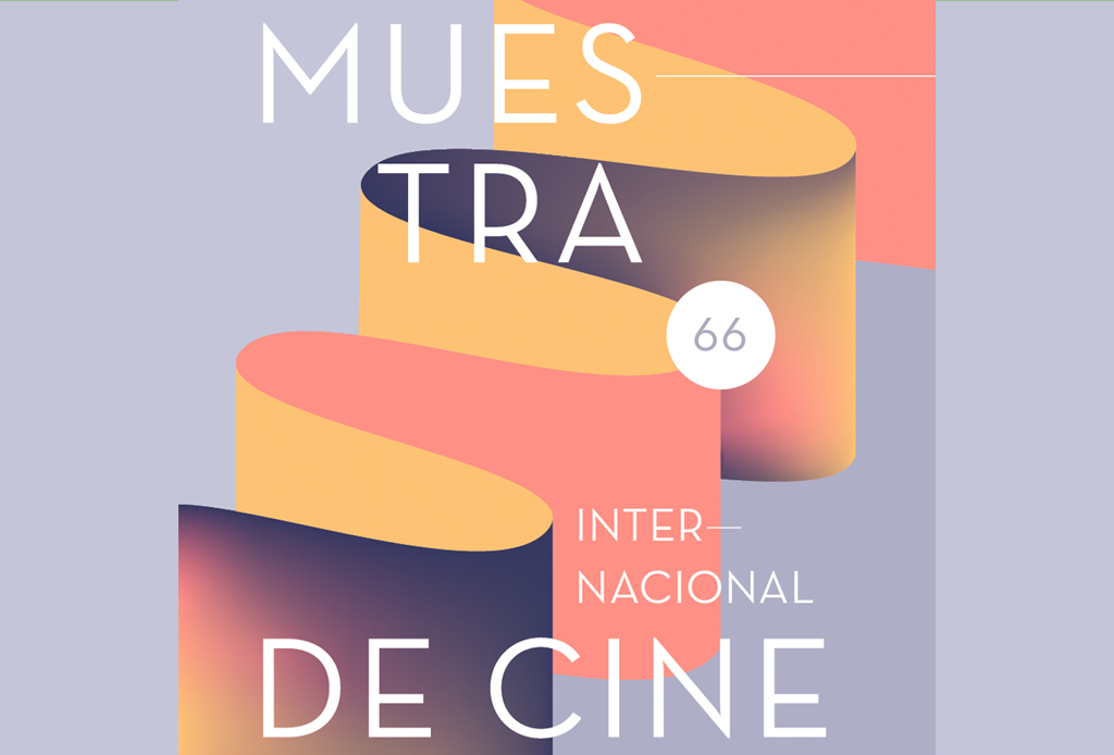 66 Muestra Internacional de Cine - muestra-internacional