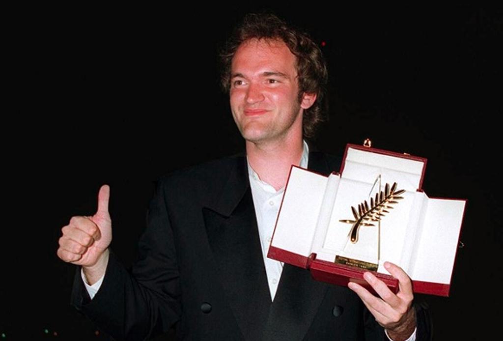 """7 cosas que no sabías de """"Once upon a time in Hollywood"""", lo nuevo de Tarantino - once-upon-hollywood-4"""