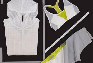5 prendas que facilitarán tus sesiones de running
