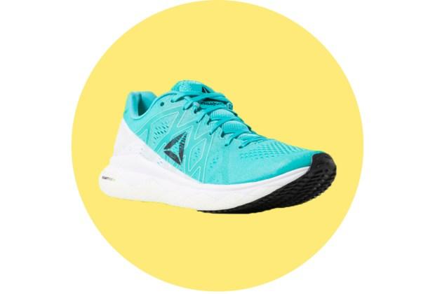 ¿Qué debes buscar en un calzado deportivo? - reebok-tenis-floatride-run-fast-1-1024x694
