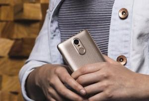 Conoce todo sobre estos nuevos smartphones creados por cuatro amigos mexicanos