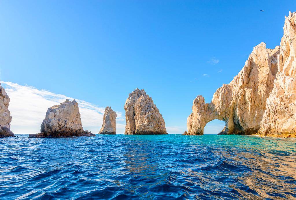 5 playas en México para que puedas aprender a surfear - surf-5
