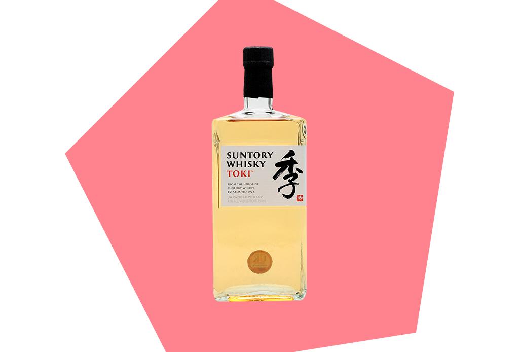 ¿Conoces el whisky japonés? Llega a México y podrás tenerlo en casa - whisky-japones-3