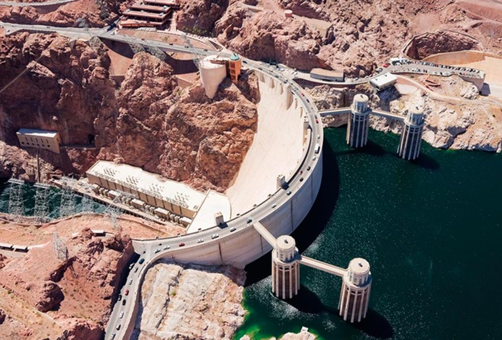Te decimos por qué Arizona es tu próximo destino de verano - arizona-verano-4
