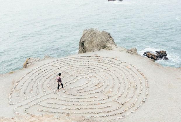 ¿Sabes qué le pasa a tu cerebro cuando meditas? - cerebro-meditacion-3