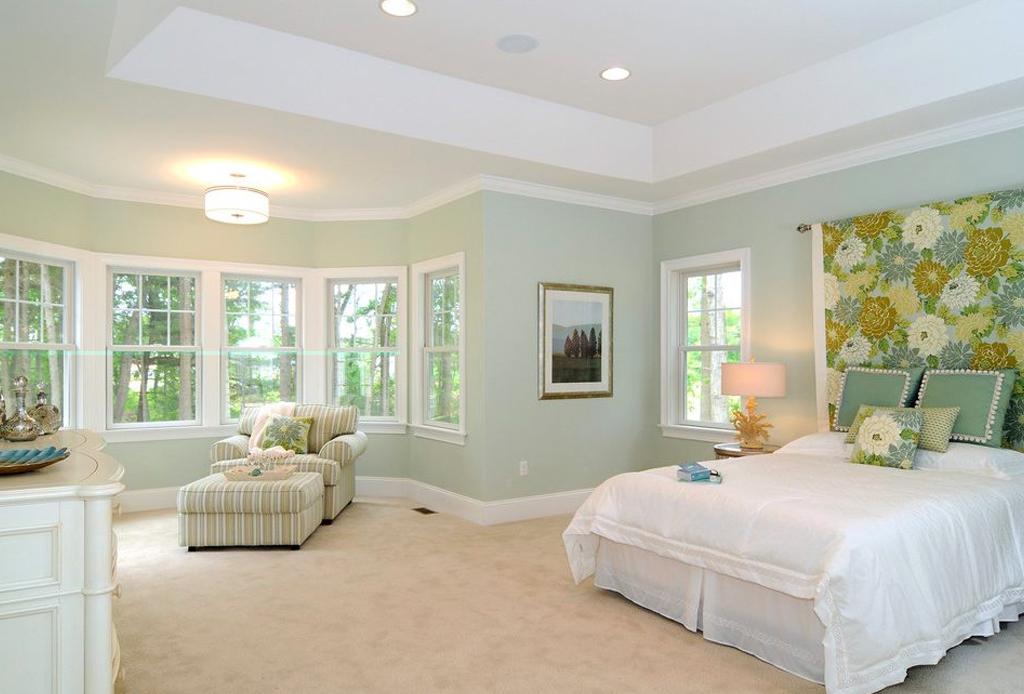 Tendencias en colores de verano para usar en casa - colores-verano-3-1024x694