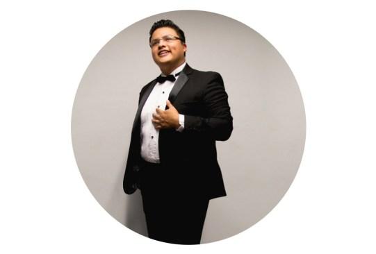 Conoce a estos cantantes jóvenes mexicanos que destacan en la Ópera del extranjero - efrain-corralejo-opera-300x203
