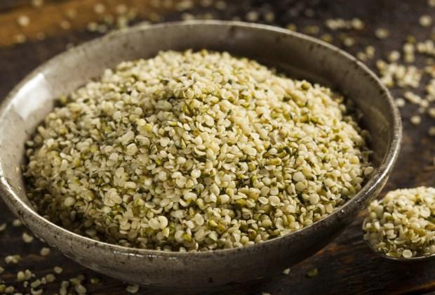 Beneficios de las semillas de Hemp - hemp-beneficios-salud-5