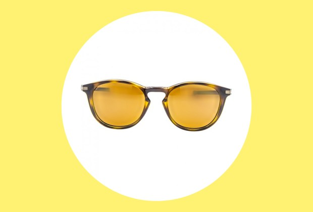 Los lentes de sol que querrás lucir esta temporada - lentes-hombre-verano-2019-oakley