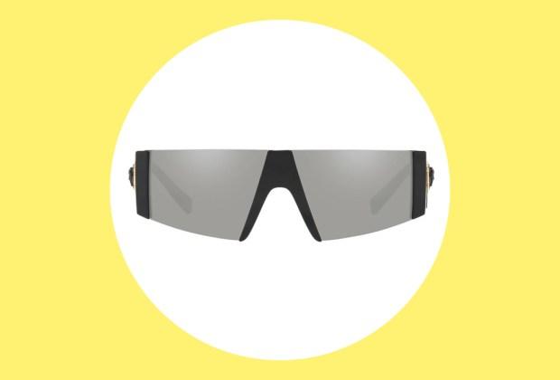 Los lentes de sol que querrás lucir esta temporada - lentes-hombre-verano-2019-versace