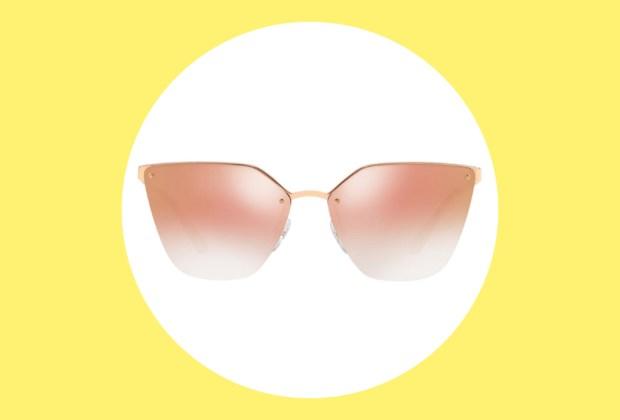 Los lentes de sol que querrás lucir esta temporada - lentes-sol-verano-2019-prada