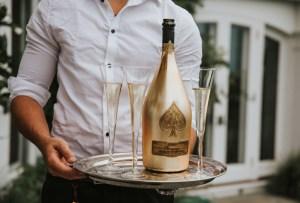 Las mejores champañas para celebrar a papá