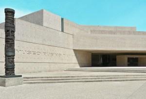 Exposiciones que ya queremos ver en los museos de la CDMX