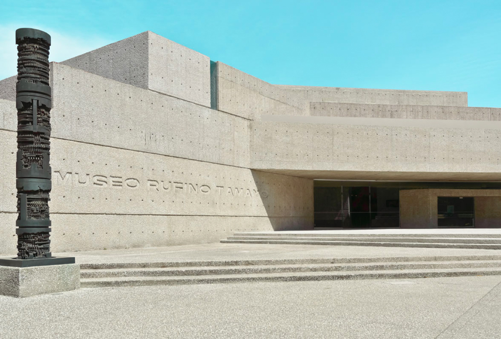 Visita estas exposiciones abiertas durante noviembre - museos-5-1024x694