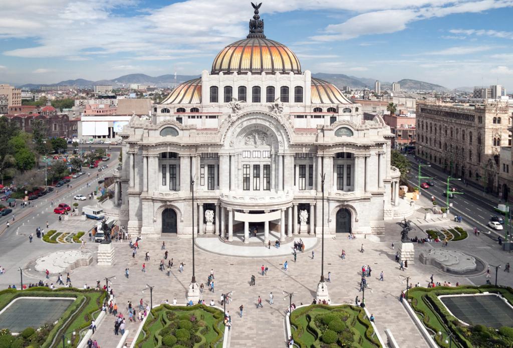 La increíble arquitectura de los museos de nuestra Ciudad - museos-8-1024x694
