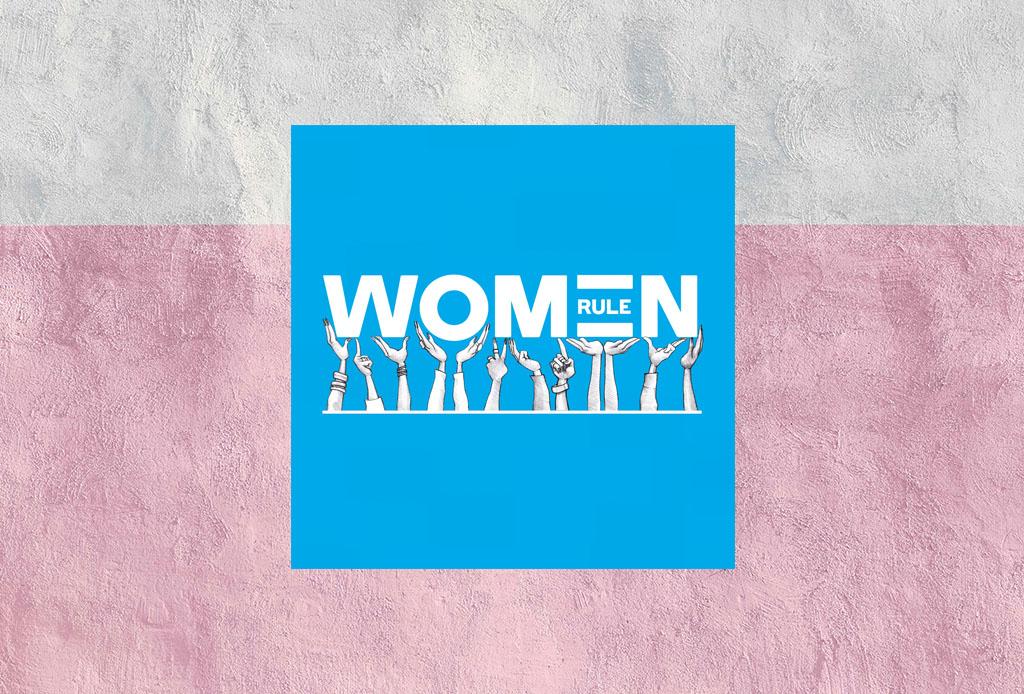 Vivir como mujer: 6 podcasts que comprenden el empoderamiento femenino - podcasts-mujeres-3-1024x694