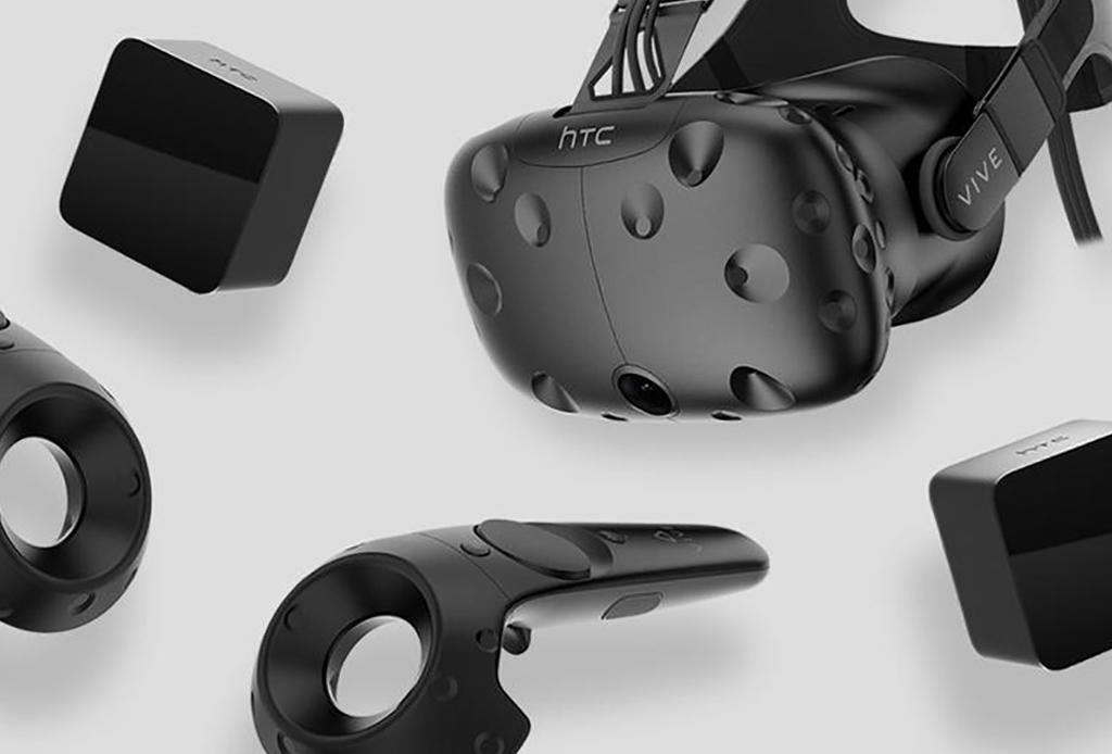 Estos son los mejores sets de Realidad Virtual en el mercado - realidad-virtual-3-1024x694
