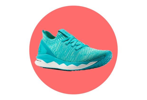 ¿Qué debes buscar en un calzado deportivo? - reebok-floatride-rs-ultk-tenis-1024x694