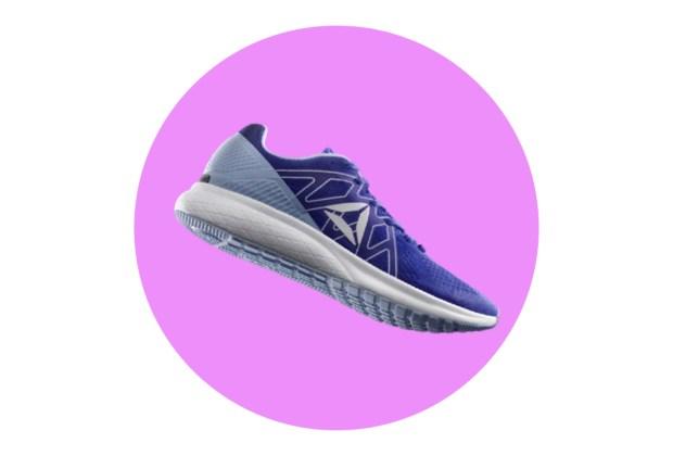 ¿Qué debes buscar en un calzado deportivo? - reebok-forever-floatride-energy-tenis-1-1024x694