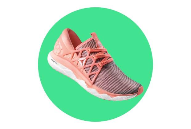 ¿Qué debes buscar en un calzado deportivo? - reebok-run-floatride-tenis-1024x694