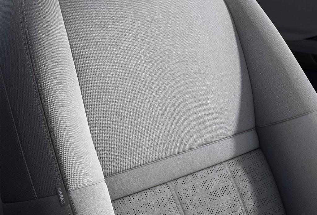Esto es lo que tienes que saber sobre la nueva generación de Range Rover Evoque - rr-evoque-1-1024x694