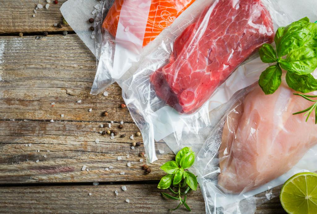"""¿Conoces la cocina """"sous-vide""""? Te explicamos por qué es tan popular entre los chefs - sous-vide-2-1024x694"""