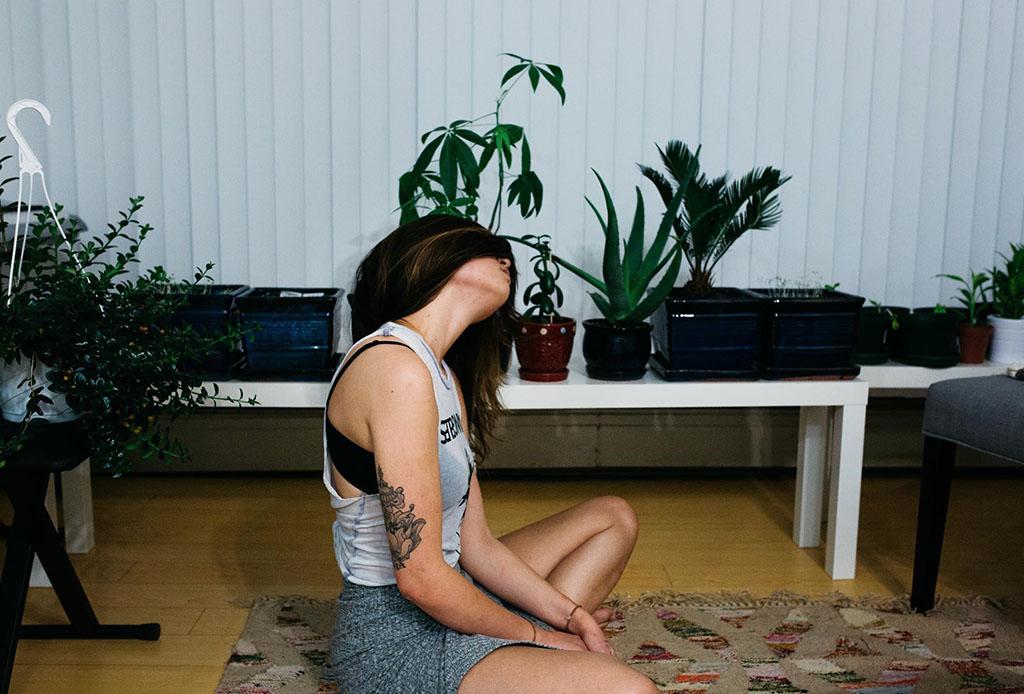 Formas de recuperarte del work burn out de este año - tipos-de-meditacion-2-1024x694