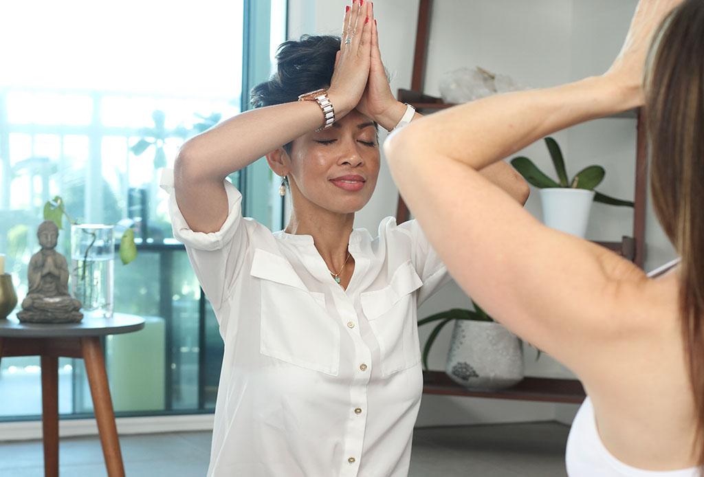 6 tipos de meditación: ¿Cuál es la mejor opción para ti? - tipos-de-meditacion-6-1024x694