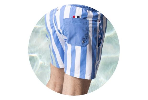 Trajes de baño que se convertirán en tus favoritos este verano - trajes-bancc83o-hombres-verano-2019