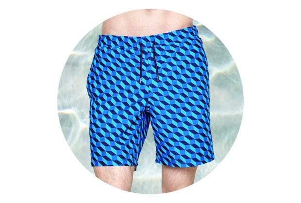 Trajes de baño que se convertirán en tus favoritos este verano - trajes-bancc83o-verano-2019-3