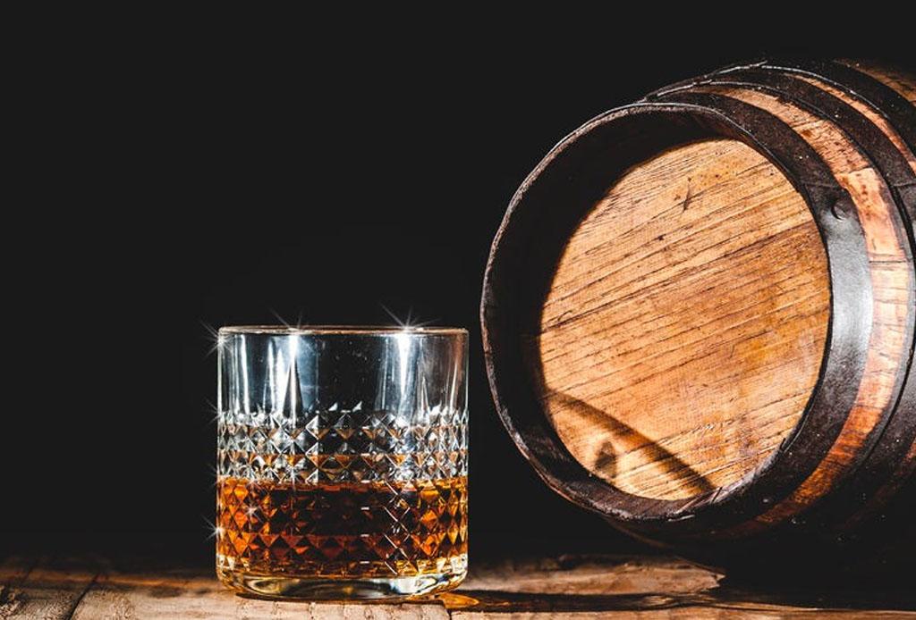 Venta de colección de whisky japonés rompe récord de casi $1 mdd - whisky-fw-2-1024x694