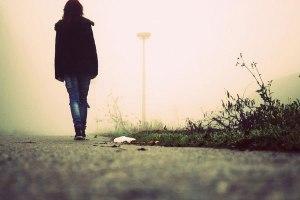 Consejos para dejar atrás una relación tóxica