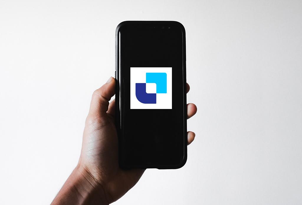 Apps que te ayudarán para comenzar a vivir solo - apps-vivir-solo-5-1024x694
