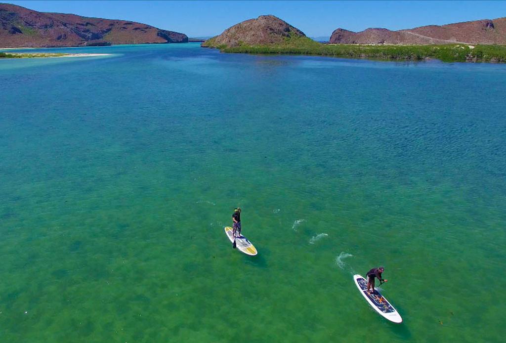 5 aventuras para sacarte de tu zona de confort en tu próximo viaje a la playa - aventura-4-1024x694