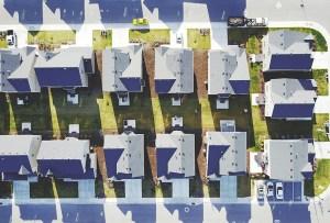 Envejece con tus amigos: esto es el «Co-housing»