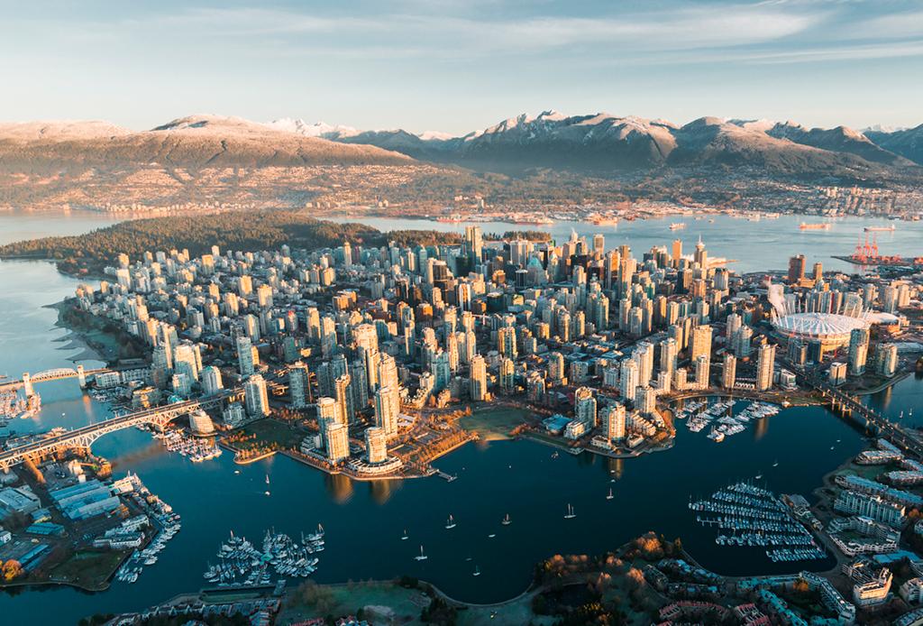 ¿No sabes dónde desayunar en Vancouver? ¡Estas son nuestras Top Picks de la ciudad!