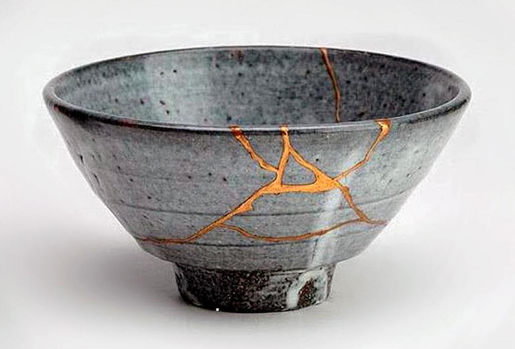 Kintsugi: el arte de amar las heridas - kintsugi-1-1024x694