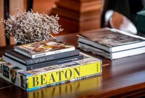Los Coffee Table Books ideales para amantes de la fotografía