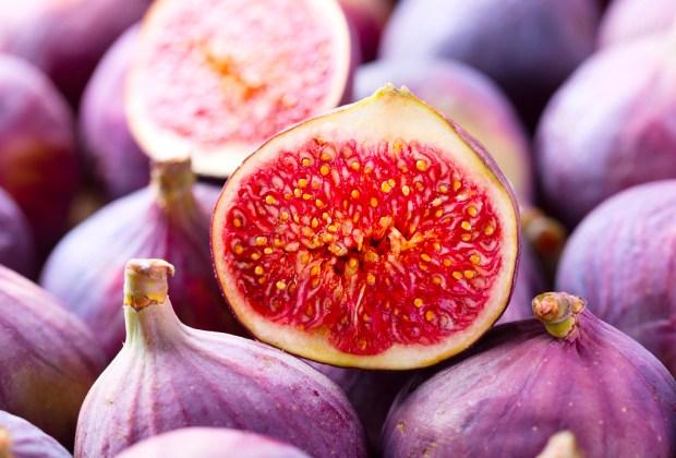 Aprovecha la temporada de higos y prepara esta deliciosa mermelada - mermelada-higo-2