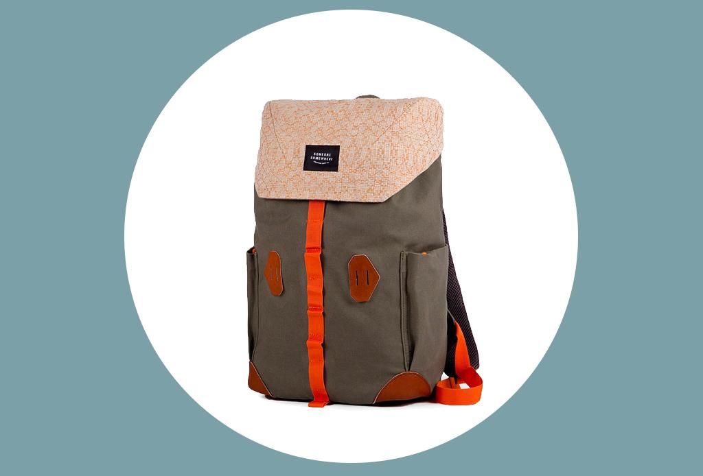 Las backpacks más cool para viajeros - mochilas-2-1024x694
