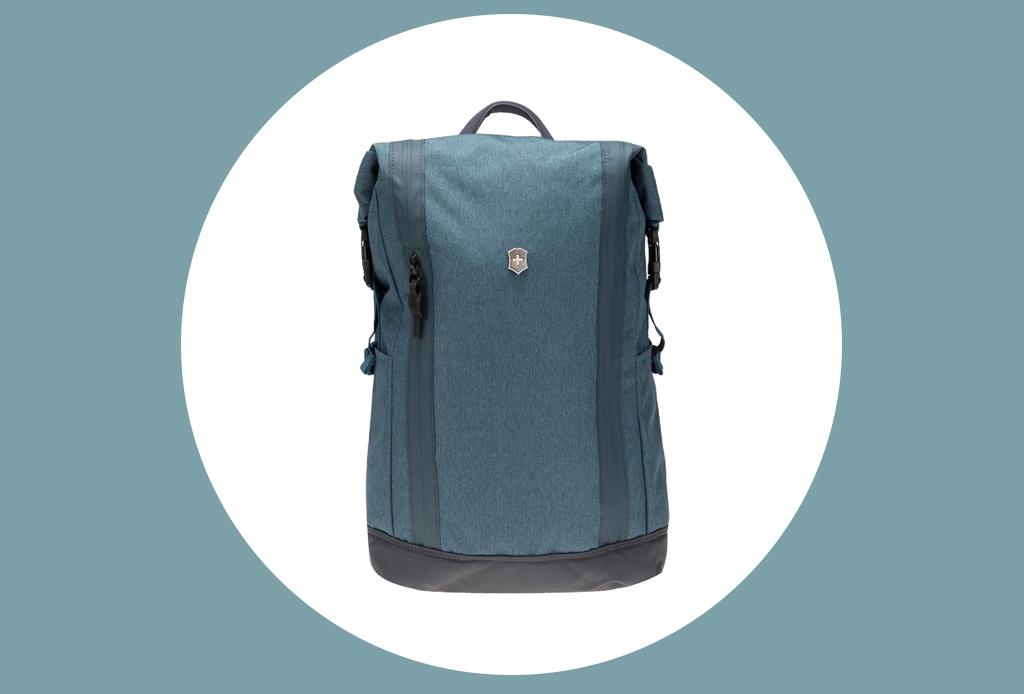 Las backpacks más cool para viajeros - mochilas-7-1024x694